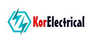 KorElectrical Pty Ltd