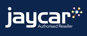 Jaycar Electronics Authorised Stockist–(Autobarn)