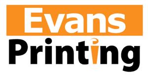 Evans Printing