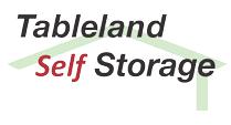 Tableland Self Storage