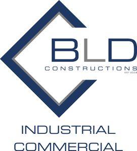 BLD Constructions