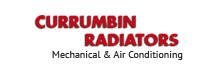 Currumbin Radiators & Car Air Conditioning
