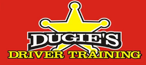 Dugies Driver Training Bundaberg