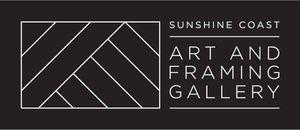 Sunshine Coast Art and Framing Gallery
