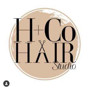 H+Co Hair Studio