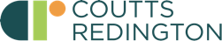 Coutts Redington Chartered Accountants