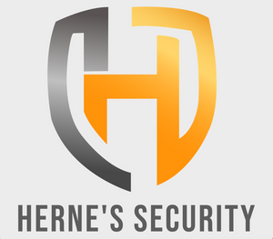 Herne's Security
