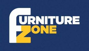 Gayndah Furniturezone & Floors
