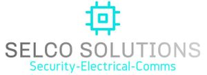 Selco Solutions