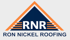 Ron Nickel Roofing