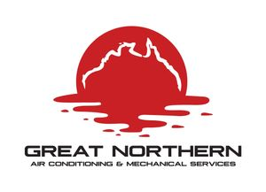 Great Northern Airconditioning & Mechanical Services