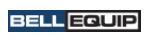 Bellequip Pty Ltd