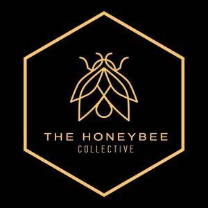 The Honeybee Collective