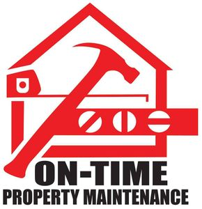 On-Time Property Maintenance