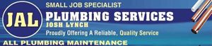 JAL Plumbing Services