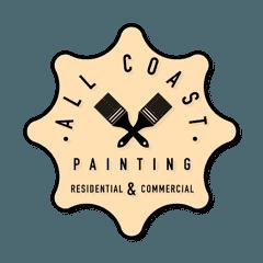 All Coast Painting