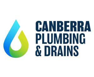 Canberra Plumbing & Drains