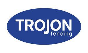 Trojon Fencing