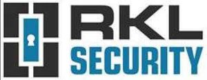 RKL Security