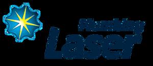 Laser Plumbing Canberra Central