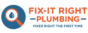 Fix It Right Plumbing Canberra