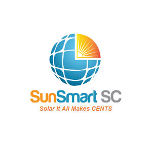 SunSmart Sunshine Coast