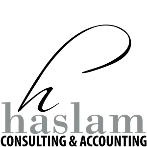 Haslam Consulting & Accounting