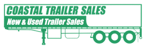 Coastal Trailer Sales Pty Ltd
