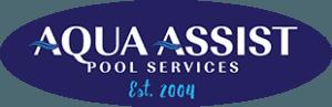 Aqua Assist Pool Services