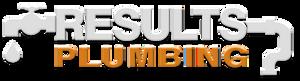 Results Plumbing