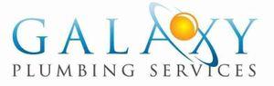Galaxy Plumbing Services