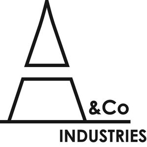 A & Co Industries