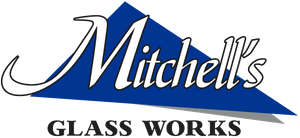 Mitchell's Glass Works