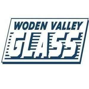 Woden Valley Glass