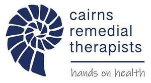 Cairns Remedial Therapists
