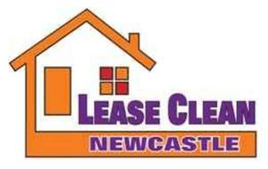 Lease Clean Newcastle
