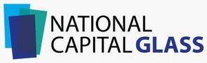 National Capital Glass