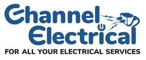 Channel Electrical