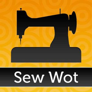 Sew Wot