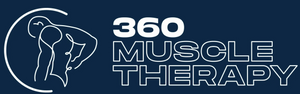360 Muscle Therapy