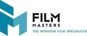 The Film Masters