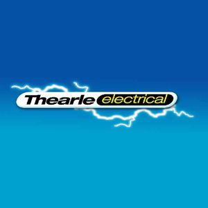 Thearle Electrical