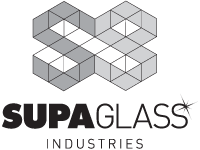 Supaglass Industries