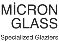 Micron Glass