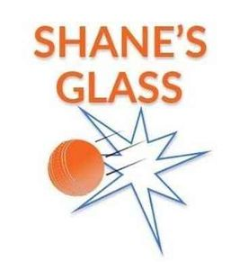 Shane's Glass Canberra