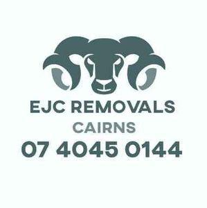 EJC Removals