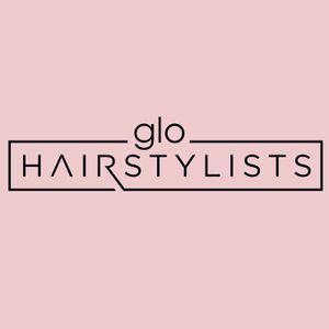 Glo Hairstylists