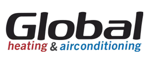 Global Heating & Air Conditioning Canberra