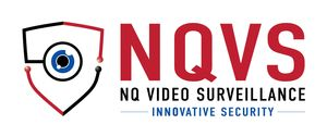 NQ Video Surveillance Pty Ltd