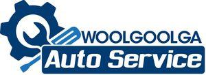 NRMA Woolgoolga Auto Service
